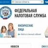 Омские налоговики рассказали об электронной регистрации