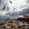 Полигоны бытовых отходов исключили из границ Омска