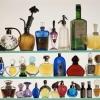 Магазин парфюмерии и косметики ЛидерМарт открылся в Омске