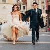 Услуги профессионального фотографа в Риме