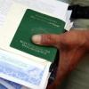 Житель Омской области фиктивно поставил на учет 70 иностранных граждан