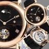 Купить мужские копии часов в интернет магазине в Москве!
