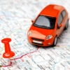Как сэкономить, путешествуя по Европе на автомобиле