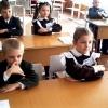 Комиссия пошла в школы c проверкой готовности к 1 сентября