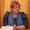 Взгляды главного агронома и мэра на озеленение Омска разошлись