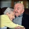 Как предложить пожилым родителям переехать в дом престарелых?