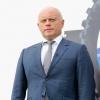Назаров в администрации президента предложил на пост мэра Омска три кандидатуры