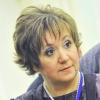 В Омске новым директором музыкального театра станет женщина