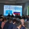 На прилавках Омской области появятся продукты из Казахстана