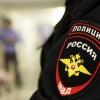 Омич убил жителя Москвы, который изнасиловал его пятилетнюю дочь