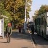 В Омске на улице 5-я Кордная появится новая остановка
