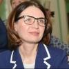 Фадина и Корбут вошли в состав регионального политсовета «Единой России»