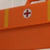 Режим работы омских медицинских учреждений в выходные и праздничные дни