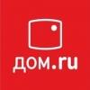 Как приручить телевидение с «Дом.ru TV to Go»