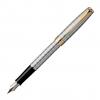 Самые известные ручки в мире