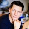 Омич стал соведущим Якубовича в новом шоу Первого канала