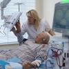 Омская область закупит 28 «ГАЗелей» для транспортировки пациентов на гемодиализ