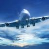 Омский аэропорт открыл продажу билетов на рейсы Омск — Варна