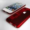 Когда будет выпущен iPhone 7?