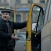 В Омске выявили нелегальную деятельность еще трех маршруток