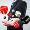 Варианты инвестирования личных средств: какой способ выбрать