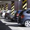 Омские депутаты придумали, как от парковок получать до 40 миллионов рублей в год