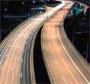 В Омске построят скоростную магистраль