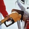 В Омской области самый дешёвый бензин