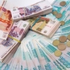За первый месяц работы «Прямых выплат» омичи получили 522 млн руб