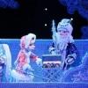 """Омский театр кукол """"Арлекин"""" получил Гран-при на фестивале в КНР"""
