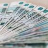Омский суд приговорил бывшего бухгалтера ТСЖ к полутора годам лишения свободы