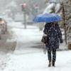 В ближайшие дни жители Омской области ощутят тепло и ветер