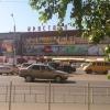 Прокуратура нашла нарушения в омском заведении Pushkin pub&club