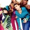 Трикотажная одежда из Беларуси – модно одеваться можно и недорого