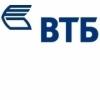 ВТБ подвел итоги реформы региональной сети