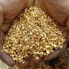 Оборот драгоценных металлов в России и его особенности