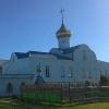 Год и восемь месяцев - такой срок дали омскому беспризорнику за ограбление двух храмов