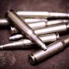 Безработный нашел боеприпасы на теплотрассе в центре Омска