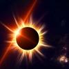 21 августа солнечное затмение «перезагрузит» ионосферу Земли