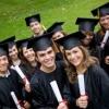 Стоит ли получать высшее профессиональное образование