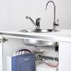 Фильтры осмос – высокотехнологичное оборудование для очистки воды