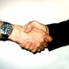 Бизнес приПАРКуют совместно