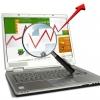 Нюансы продвижения сайтов в Беларуcи