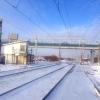 Из Омска временно перестанут ходить электрички