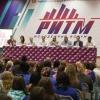Гранты  омского «Ритма-2019» отданы 16 проектам