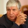 Сергея Алексеева лишили поста президента федерации футбола в его отсутствие