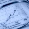 freedom24.ru: о том, как покупать акции в сети