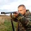 Омским охотникам разрешили отстреливать вальдшнепов и гусей