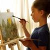 В Омске хотят создать центр по работе с одаренными детьми