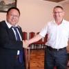 В Омском медуниверситете скоро откроют Центр китайской медицины